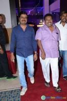 DVV Danayya Daughter Wedding Reception (4)