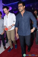 DVV Danayya Daughter Wedding Reception (46)