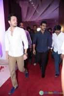 DVV Danayya Daughter Wedding Reception (48)