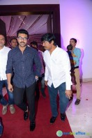 DVV Danayya Daughter Wedding Reception (49)