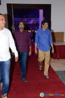 DVV Danayya Daughter Wedding Reception (5)