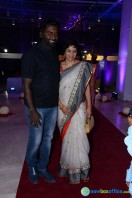DVV Danayya Daughter Wedding Reception (56)