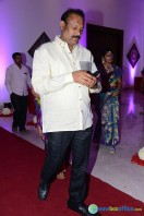 DVV Danayya Daughter Wedding Reception (59)