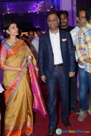 DVV Danayya Daughter Wedding Reception (6)