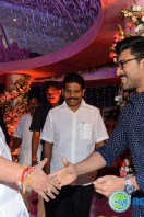 DVV Danayya Daughter Wedding Reception (62)