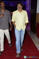 DVV Danayya Daughter Wedding Reception (9)
