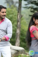 Idi Naa Love Story Stills
