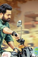 Janatha Garage New Stills