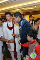 Krish Jagarlamudi Wedding (1)