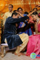 Krish Jagarlamudi Wedding (10)