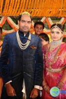 Krish Jagarlamudi Wedding (172)