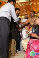 Krish Jagarlamudi Wedding (21)