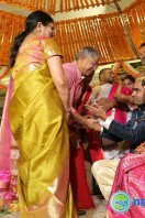 Krish Jagarlamudi Wedding (24)
