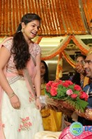 Krish Jagarlamudi Wedding (27)