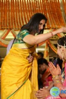 Krish Jagarlamudi Wedding (28)