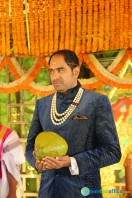 Krish Jagarlamudi Wedding (3)