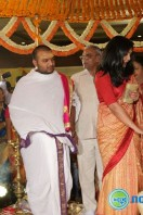 Krish Jagarlamudi Wedding (31)