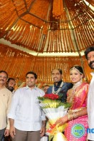 Krish Jagarlamudi Wedding (34)