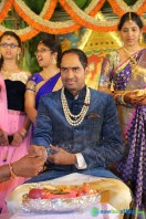 Krish Jagarlamudi Wedding (4)