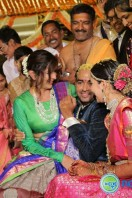 Krish Jagarlamudi Wedding (41)