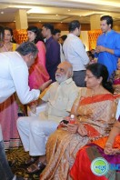 Krish Jagarlamudi Wedding (5)