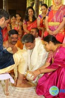 Krish Jagarlamudi Wedding (6)