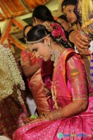 Krish Jagarlamudi Wedding (7)