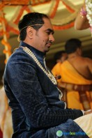 Krish Jagarlamudi Wedding (8)