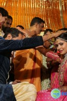 Krish Jagarlamudi Wedding (9)