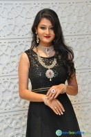 Nilofer Haidry New Stills (11)