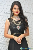 Nilofer Haidry New Stills (12)