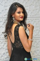Nilofer Haidry New Stills (13)