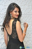 Nilofer Haidry New Stills (14)