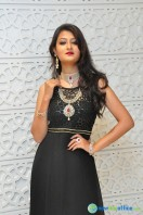 Nilofer Haidry New Stills (4)