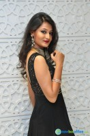 Nilofer Haidry New Stills (9)