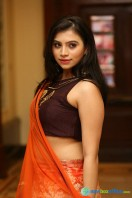 Priyanka Ramana at Apartment Audio Launch (19)