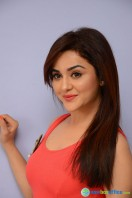 Ragini Nandwani New Stills
