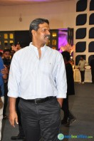 Raja Reddy Son Wedding Reception (10)
