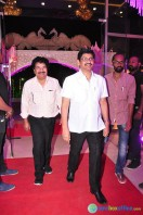 Raja Reddy Son Wedding Reception (12)