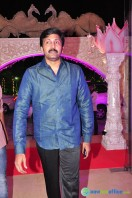Raja Reddy Son Wedding Reception (13)