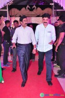 Raja Reddy Son Wedding Reception (16)
