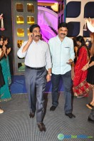 Raja Reddy Son Wedding Reception (17)