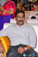 Raja Reddy Son Wedding Reception (20)