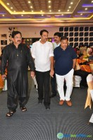 Raja Reddy Son Wedding Reception (21)