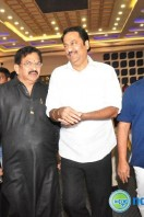 Raja Reddy Son Wedding Reception (22)