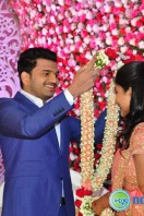 Raja Reddy Son Wedding Reception (26)