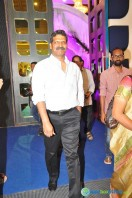 Raja Reddy Son Wedding Reception (5)