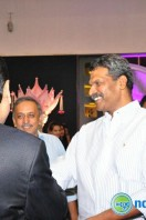 Raja Reddy Son Wedding Reception (6)