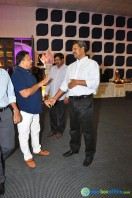 Raja Reddy Son Wedding Reception (8)