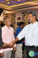 Raja Reddy Son Wedding Reception (9)